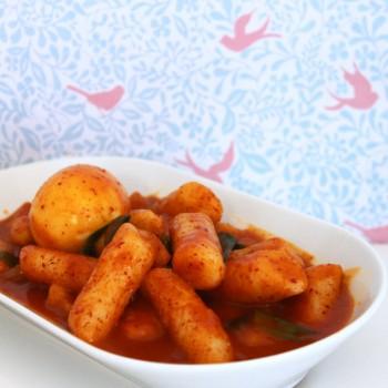 Cucina coreana ricette eatwithmarco for Cucina coreana